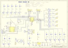 ford ignition system wiring diagram on ford images free download Ford Ignition System Wiring Diagram ford ignition system wiring diagram 7 starting system wiring diagram ford ignition coil wiring diagram 1972 ford f600 ignition system wiring diagram