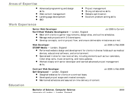 Resume Builder Google Interesting Inspiration Google Docs Resume