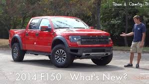 ford raptor 2014 special edition. 2014 ford f150 whatu0027s new tremor package raptor updates and more youtube special edition 1