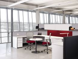 images office furniture. Haworth Premise Workstations Images Office Furniture S