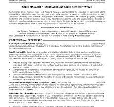 Objective For Retail Resume Resume Objective Retail Examples Sidemcicek mainframe production 75