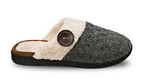 mens bedroom slippers wide. women\u0027s slippers. men\u0027s slippers new arrivals mens bedroom wide