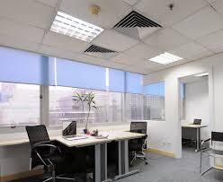 lighting design office. Office Lighting Design A