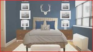 romantic blue master bedroom ideas. Modern Master Bedroom Colors » Charming Light Romantic Blue Ideas Awesome S