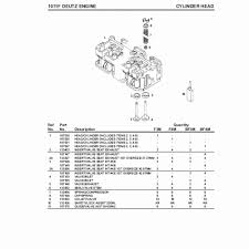 deutz engine parts diagram for allis chalmers tractor information by size handphone tablet desktop original size back to deutz engine parts diagram