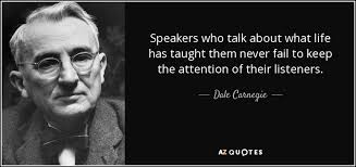 Public Speaking Quotes Classy TOP 48 PUBLIC SPEAKING QUOTES Of 48 AZ Quotes