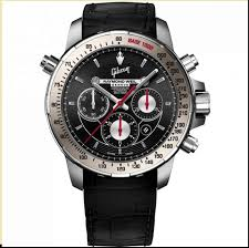 designer watches for men you should absolutely review our designer mens watches