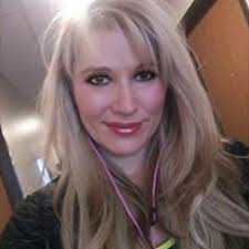 Stream Brandy Swindle music   Listen to songs, albums, playlists ...