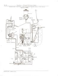 pioneer deh p3100ub wiring diagram efcaviation com ripping harness pioneer deh p3100ub wiring diagram pioneer deh p3100ub wiring diagram efcaviation com ripping harness throughout car stereo free
