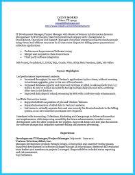 Data Analyst Job Duties Data Analyst Jobs Description