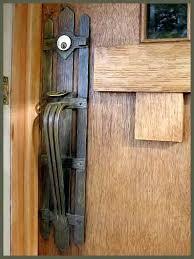 old fashioned door locks antique door hardware lock repair br door locks and handles
