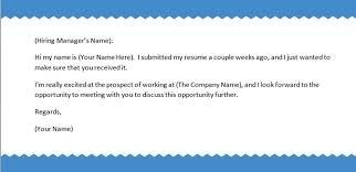 resume. email marketing manager resume example ...