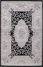 modest rugs america capri and mats