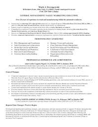 Bistrun Leasing Agent Resume Examples Examples Of Resumes How To