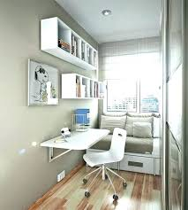 Pictures bedroom office combo small bedroom Combo Ideas Small Office Bedroom Bedroom And Office Combo Small Bedroom Office Ideas Small Bedroom Office Ideas Lofty Design Bedroom Small Bedroom And Office Small The Bedroom Small Office Bedroom Bedroom And Office Combo Small Bedroom Office