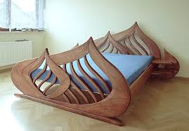 Small Picture Stylish Wood Furniture Design to Beautify Your Home