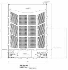 Coming This Year Ark Encounter Auditorium Ark Encounter