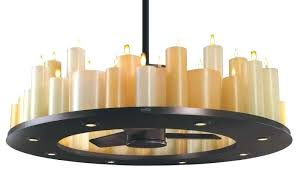 non electric chandeliers medium size of candle chandelier with awesome pillar candle round chandelier non electric non electric chandeliers