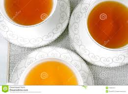 on three cups of tea character analysis greg mortenson in three cups of tea essay