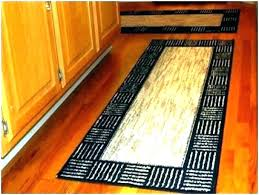 rubber back runners area rugs the brilliant washable latex backing popular backed on vinyl floors th complete rubber backed area rugs