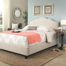 area rugs for bedroom gallery of beautiful area rugs for the bedroom awesome rug in positive area rugs for bedroom