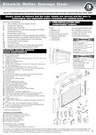 17544261195005481240 garage door sizes widths standard garage door sizes us standard garage 121212 average garage average entry door dimensions standard