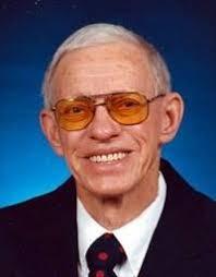 Alton Rogers Obituary - Greenwood, Arkansas | Legacy.com