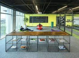 garage office designs. Gas Monkey Garage Office Designs R