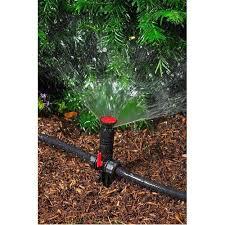 garden irrigation system. Contemporary System Garden Sprinkler System In Irrigation A