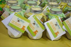 favors for baby shower beautiful baby shower favors ideas of favors for baby shower wonderfully baby