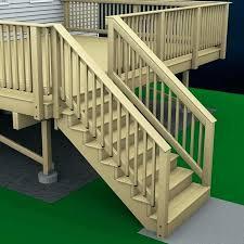 mobile home porch steps for mobile home porch steps wooden make mobile home wood steps