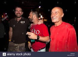 Older men clubs gay