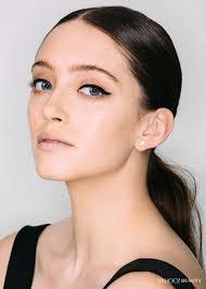 how to look beautiful without makeup yahoo answers mugeek vidalondon