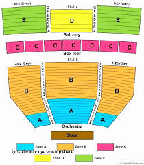 Civic Theater Seating Chart 43 Brilliant Charleston Civic Center Seating Chart Home