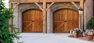 amarr garage door parts elegant pella garage doors wood steel vinyl amarr garage door