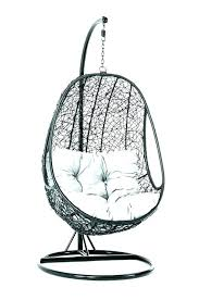 hanging swing chair outside hanging swing hanging chair outdoor hanging chair outdoor furniture swing chairs for outside hanging egg outdoor hanging swing