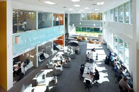 Home Design College Home Design Courses Online Amazing Decor Best Best College For Interior Design