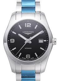longines conquest classic gents l2 785 4 56 6 premiumwatches longines conquest classic gents longines conquest classic gents