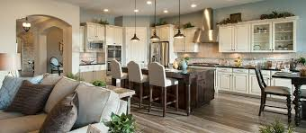 Small Picture Modern Kitchen Design Ideas Modern Home Decor