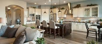 Small Picture Modern Kitchen Design Ideas Modern Home Decor