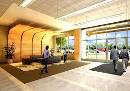 sales office design. Home Office Modern Interior Design Space Desk Sets Furniture Sales O