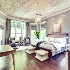 Pretty Master Bedroom Ideas Awesome Inspiration
