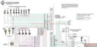 similiar dt466e engine diagram keywords 99 dt466e wiring diagram further pressor wiring diagram in addition 99