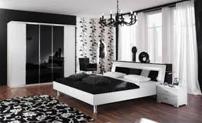 teen bed furniture. Contemporary Bed Full Size Of Bedroom Design Black And White Girl Designs Resume Format  Download Pdf Teenage  On Teen Bed Furniture