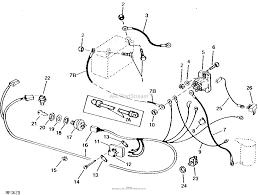 John deere parts diagrams john deere 111 hydrostatic lawn tractor