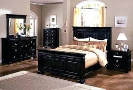 Big Lots Bedroom Sets Black King At New Furniture Mattress Sale ...