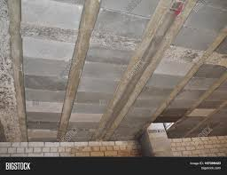 Types Of Ceilings Types Of Ceilings Raleigh Custom Home Builder Vaulted Ceiling