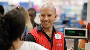 highest paying jobs in retail revealed sales clerk jobs