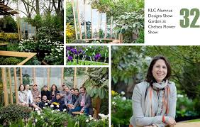 Garden Design Career Interesting 48 Years Changing Lives By Design