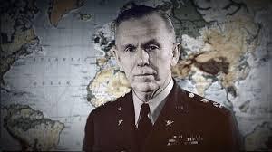 marshall plan world war ii com cc settings
